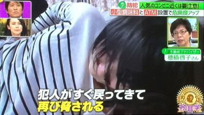 hozumi_hatsumimi02